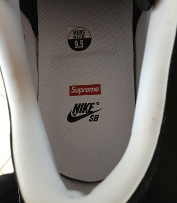 nike-tennis-classic-supreme-preview-9