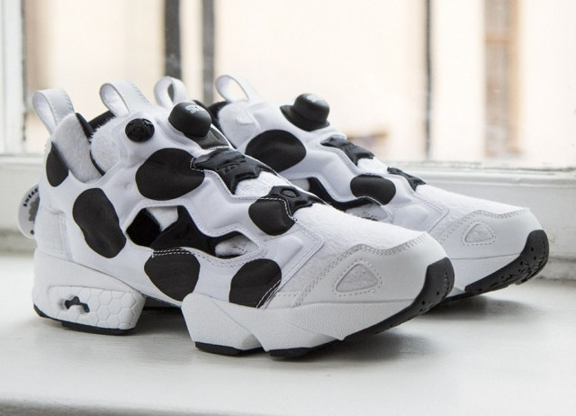 reebok-sneakersnstuff-pump-fury-legal-issue-1