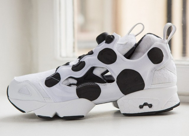 reebok-sneakersnstuff-pump-fury-legal-issue-2