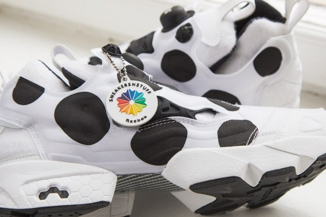 reebok-sneakersnstuff-pump-fury-legal-issue-3