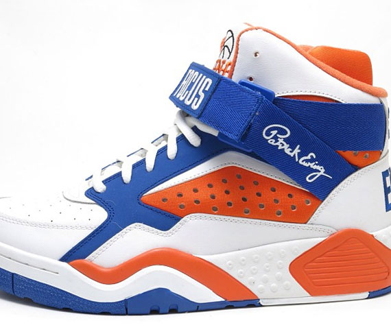 ewing-focus-retro-knicks