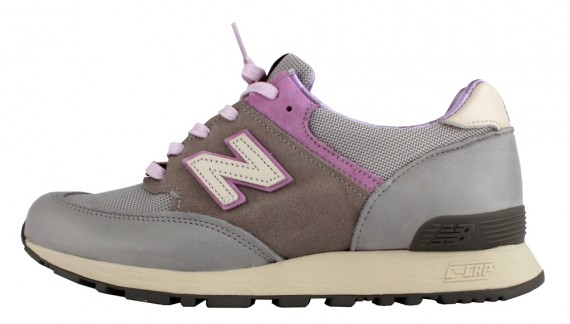 new-balance-576-derby-pack-the-ladies-1