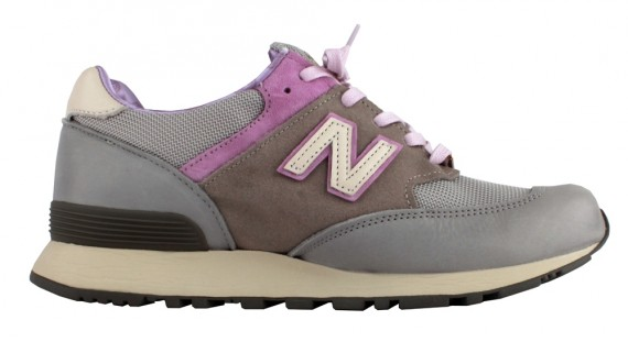 new-balance-576-derby-pack-the-ladies-2