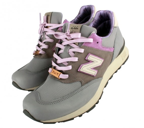 new-balance-576-derby-pack-the-ladies-3