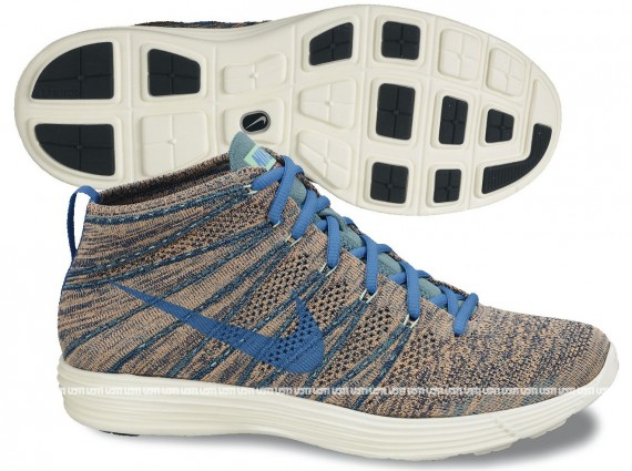 nike-lunar-flyknit-chukka-upcoming-2013-colorways-2