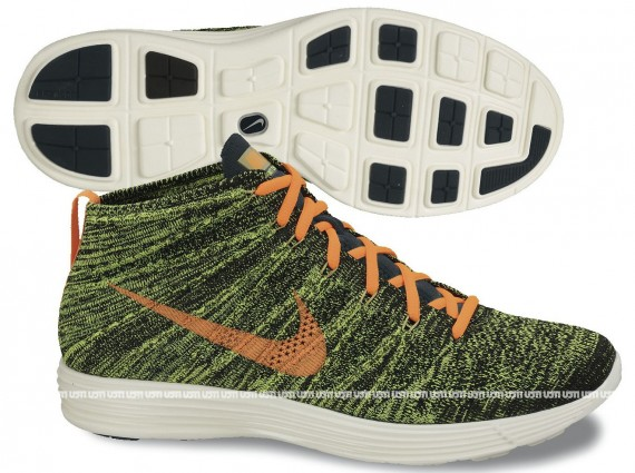 nike-lunar-flyknit-chukka-upcoming-2013-colorways-3