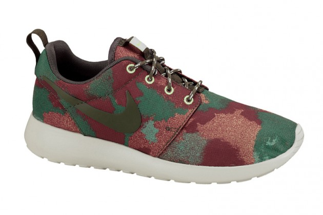 nike-roshe-run-watercolor-camo-pack-1