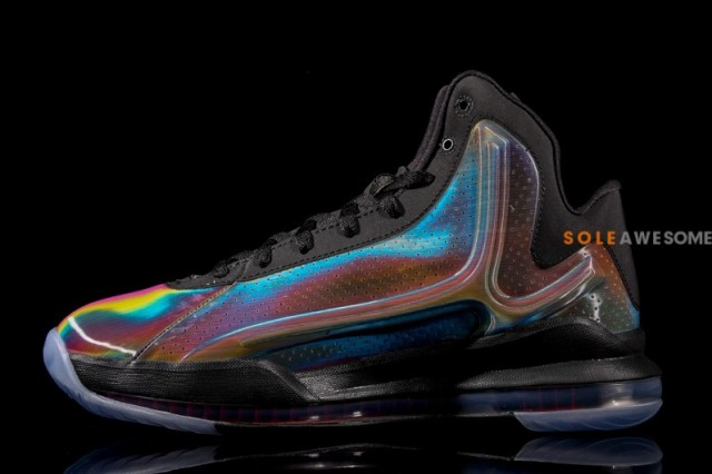 nike-vis-zoom-hyperflight-hologram-3