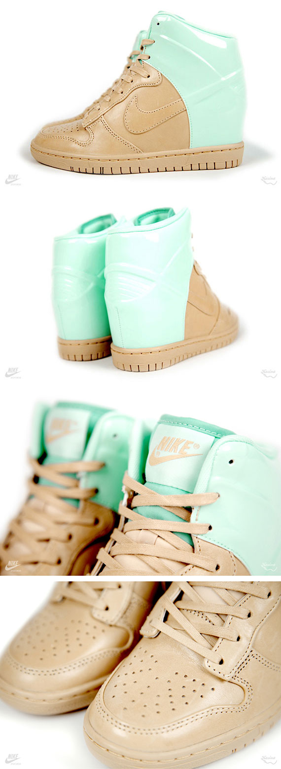 nike-wmns-dunk-sky-high-vt-qs-3 (1)