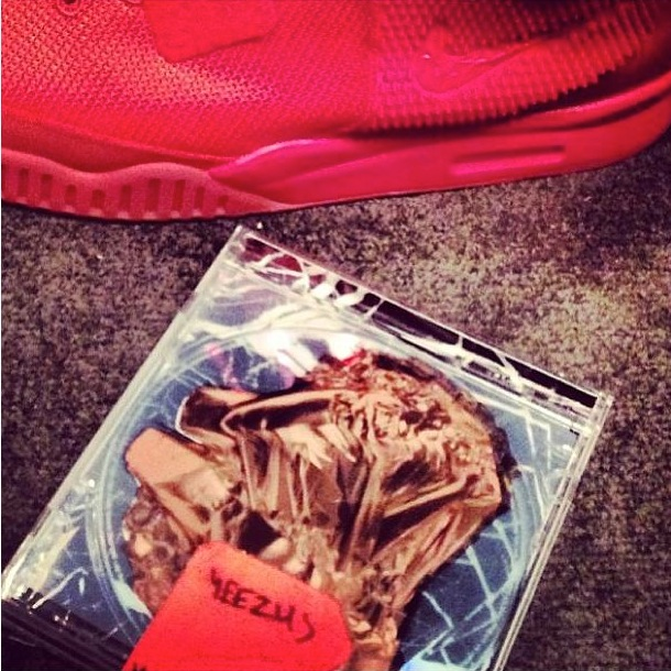 nike-yeezy-2-red-teaser-1