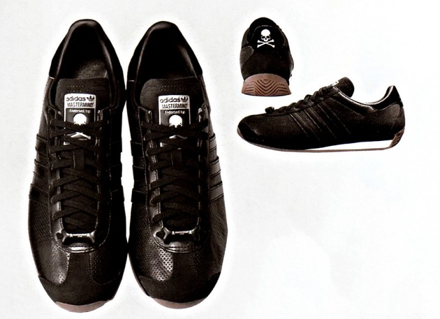 adidas-mastermind-japan-sneakers-preview-1