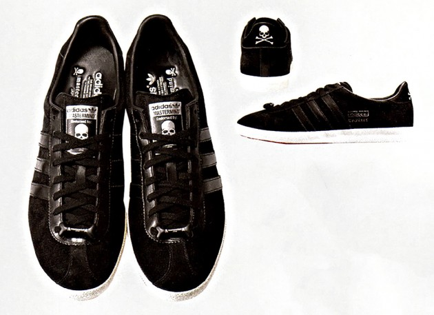 adidas-mastermind-japan-sneakers-preview-2