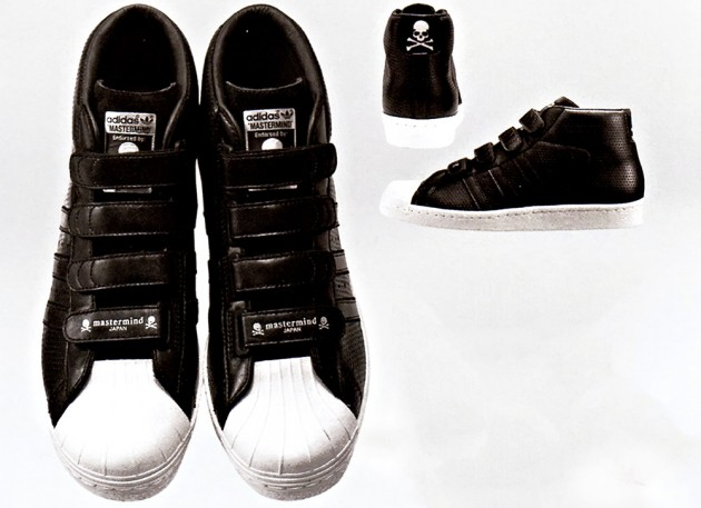 adidas-mastermind-japan-sneakers-preview-3
