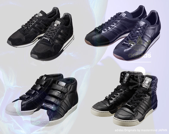 adidas-mastermindjapan7dayslastcollection-1