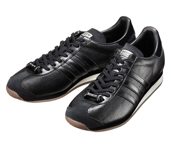 adidas-mastermindjapan7dayslastcollection-3