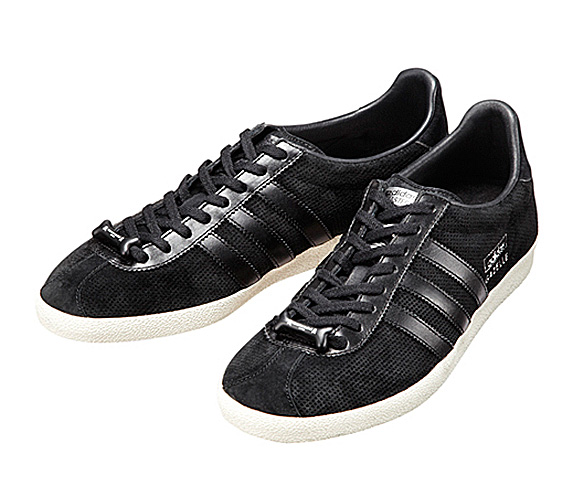 adidas-mastermindjapan7dayslastcollection-4