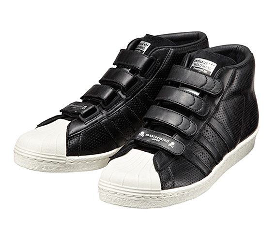 adidas-mastermindjapan7dayslastcollection-5