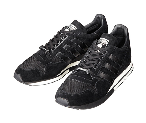 adidas-mastermindjapan7dayslastcollection-7