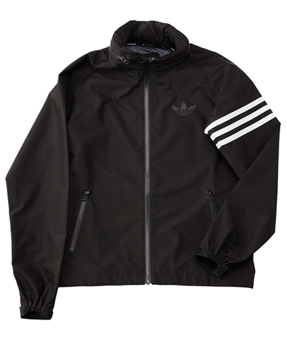 adidas-mastermindjapan7dayslastcollection-9