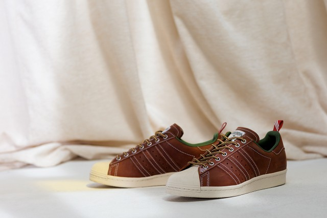 adidas-originals-by-bedwin-2013-fall-winter-footwear-collection-1