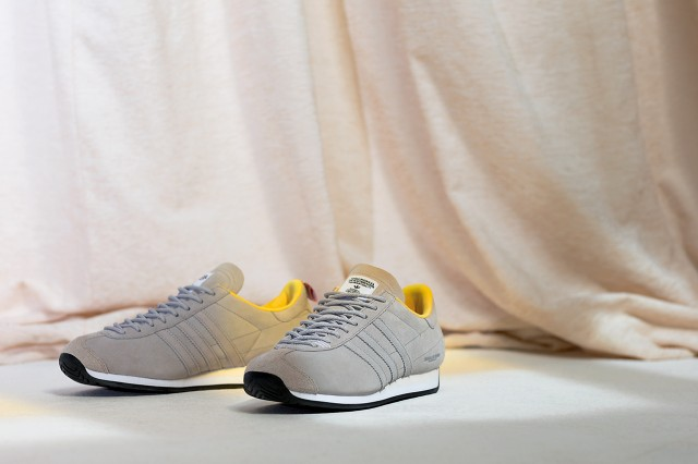 adidas-originals-by-bedwin-2013-fall-winter-footwear-collection-2