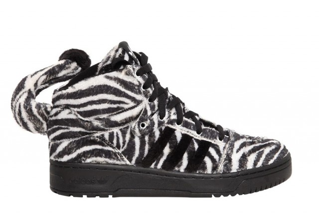 adidas-originals-by-jeremy-scott-2013-fall-winter-collection-preview-3