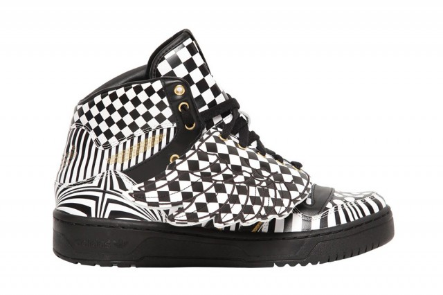 adidas-originals-by-jeremy-scott-2013-fall-winter-collection-preview-4