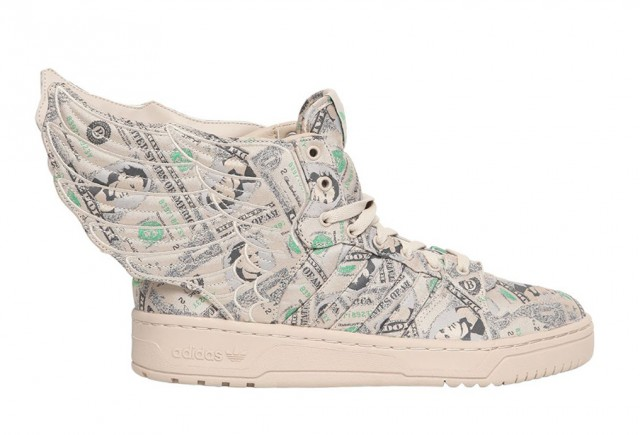adidas-originals-by-jeremy-scott-2013-fall-winter-collection-preview-5
