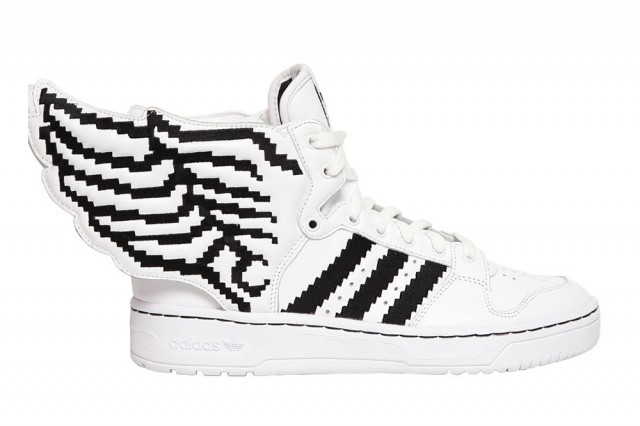 adidas-originals-by-jeremy-scott-2013-fall-winter-collection-preview-6