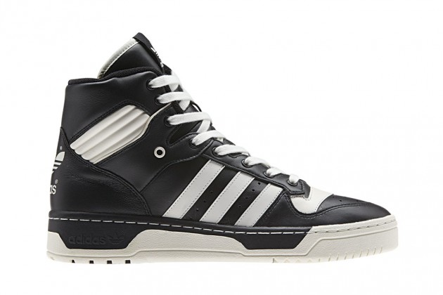 adidas-originals-rivalry-pack-3