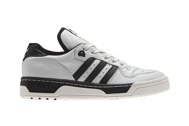 adidas-originals-rivalry-pack-5