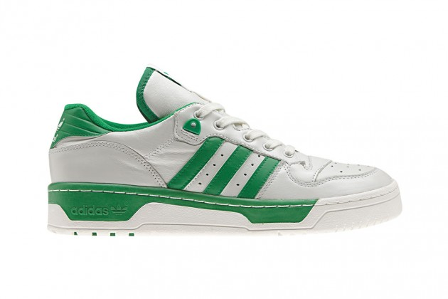 adidas-originals-rivalry-pack-7