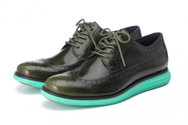 cole-haan-fall-2013-lunargrand-long-wing-1
