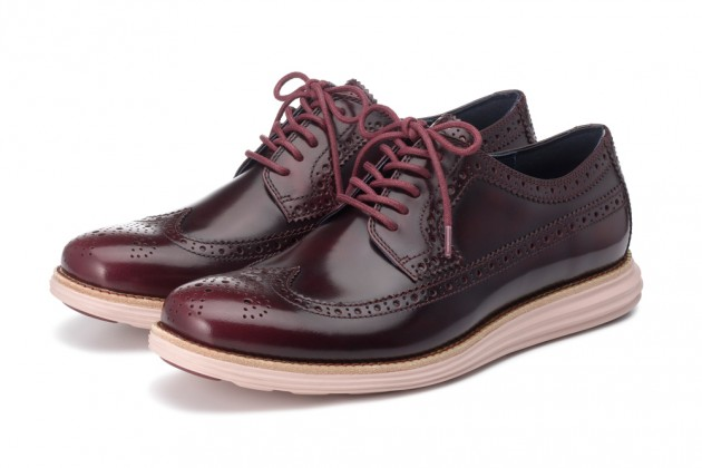 cole-haan-fall-2013-lunargrand-long-wing-2