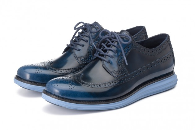 cole-haan-fall-2013-lunargrand-long-wing-3