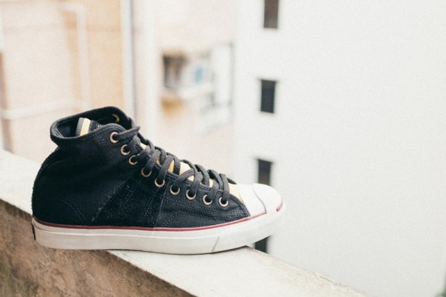 converse-first-string-2013-fall-preview-2