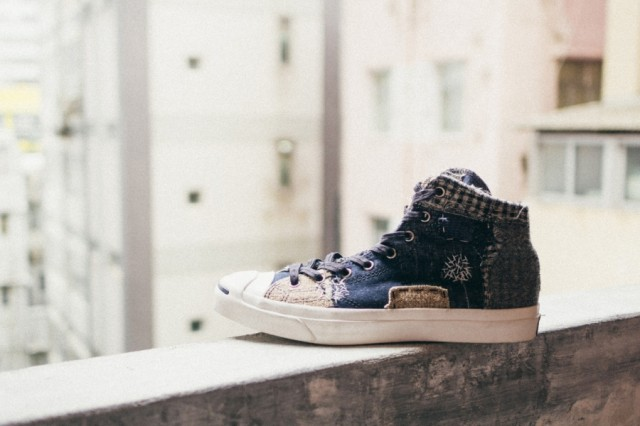 converse-first-string-2013-fall-preview-3