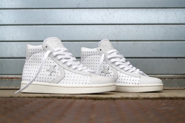 converse-pro-leather-ace-hotel-1