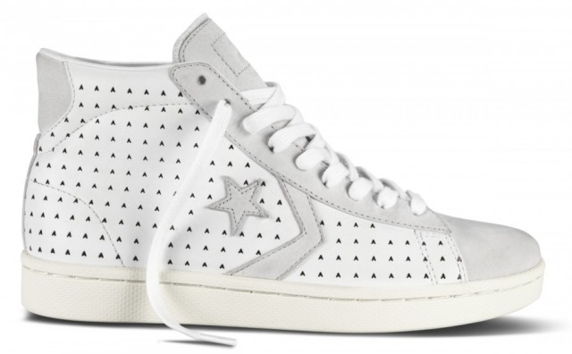 converse-pro-leather-ace-hotel-2
