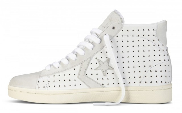 converse-pro-leather-ace-hotel-3