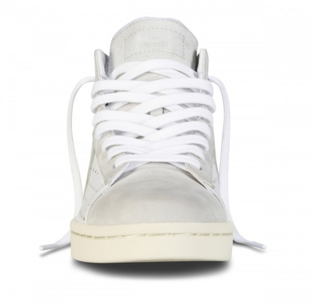 converse-pro-leather-ace-hotel-4