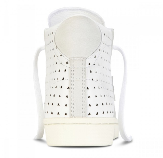 converse-pro-leather-ace-hotel-5