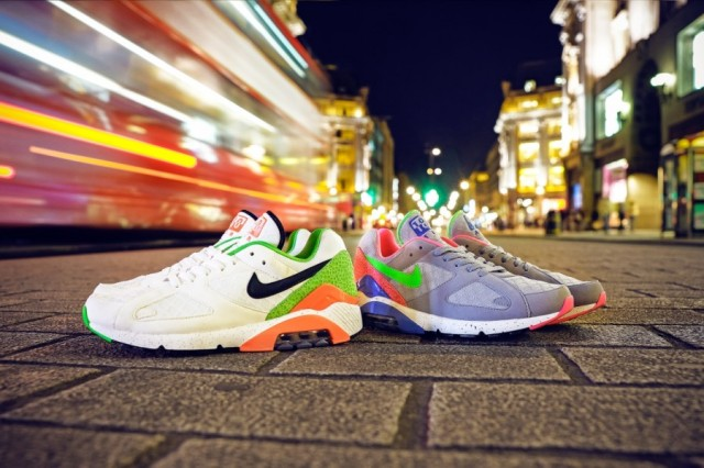 nike-air-180-size-urban-safari-pack-1