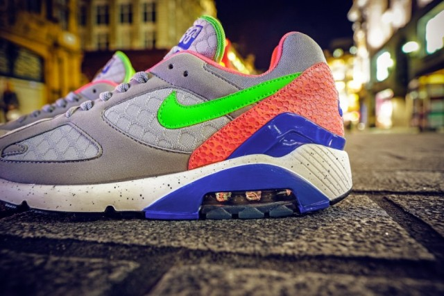 nike-air-180-size-urban-safari-pack-4