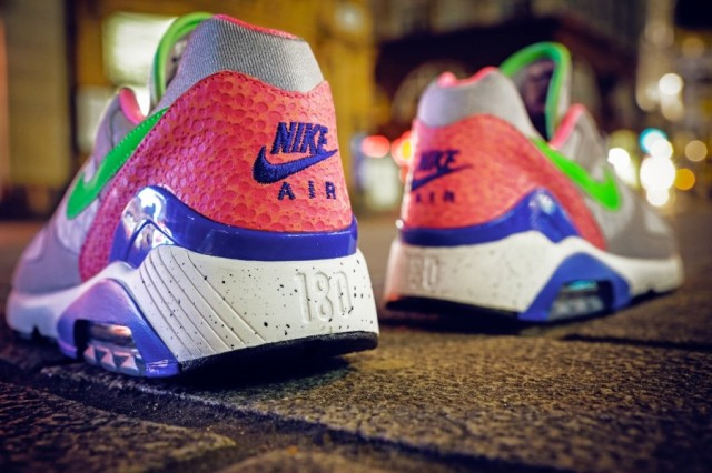 nike-air-180-size-urban-safari-pack-5