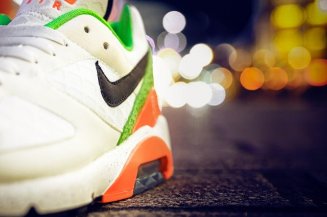nike-air-180-size-urban-safari-pack-8
