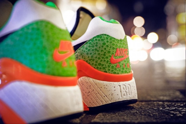 nike-air-180-size-urban-safari-pack-9