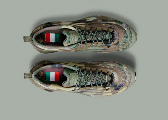 nike-air-max-camo-pack-sp-1