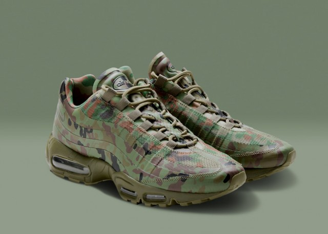 nike-air-max-camo-pack-sp-10