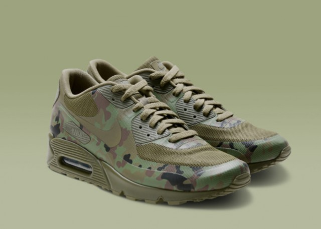 nike-air-max-camo-pack-sp-12